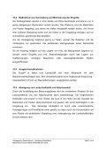 Begründung - Stadt Lauda-Königshofen - Seite 7