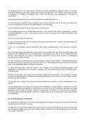 Satzung über die Benutzung der Obdachlosenunterkunft - Seite 2