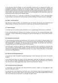 Satzung über die Benutzung der Obdachlosenunterkunft - Seite 3