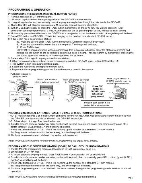 Pbt Gf30 Wiring Diagram from img.yumpu.com