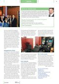 Download (PDF) - Lauer Automaten - Seite 2