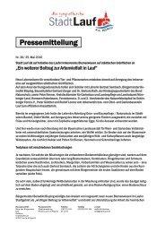PM 30_25.5.2010_Blumenwiese Kunigundenschule.pdf