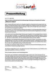 PM 32_31.05.2010_Baulandmodell Vogelhof.pdf