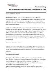 2011_ Mikrozensus.pdf - Lauf online
