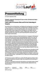 PM 40_20.09.2012_Erfolgreicher Start_Stadtradeln.pdf  (68kb)