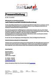PM 30_27.06.2011_ Ortsteilkirchweihverordnung.pdf