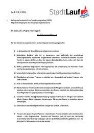 1_Allgemeinverfügung JUZ.pdf