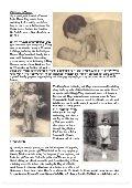 Maya - Catalytic Women - Page 2
