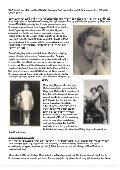 Maya - Catalytic Women - Page 3