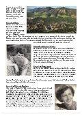 Maya - Catalytic Women - Page 4