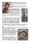 Maya - Catalytic Women - Page 5
