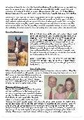 Maya - Catalytic Women - Page 7