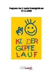 2009_Kindergipfel_Programm und Anmeldung_neu.pdf