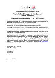 2010_Bekanntmachung BPlan 44-6.pdf