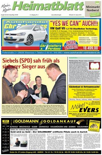 2013 - E-Paper - Emder Zeitung