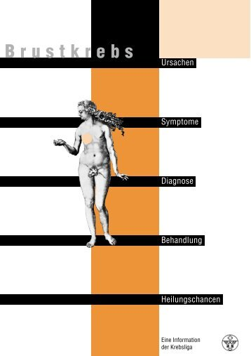 Download PDF - Krebsliga Zug