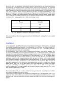 Erfolgreich Melkroboter - Fleckvieh Nord - Seite 6