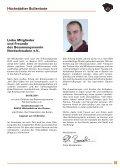 Höchstädter Bullenbote - Besamungsverein Nordschwaben eV - Seite 3