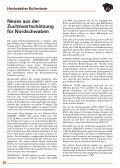 Höchstädter Bullenbote - Besamungsverein Nordschwaben eV - Seite 4