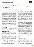 Höchstädter Bullenbote - Besamungsverein Nordschwaben eV - Seite 5