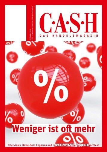 Cash 7-8/11