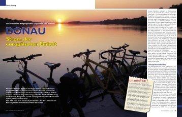 Artikel downloaden (PDF) - Bayernbike.de