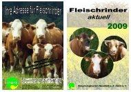 2009-04 Fleischrinder aktuell.pub