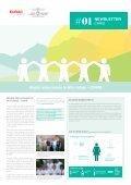 Newsletter der CHRIS-Studie - Seite 3