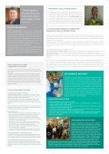 Newsletter der CHRIS-Studie - Seite 4