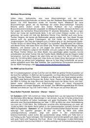 Newsletter-121102