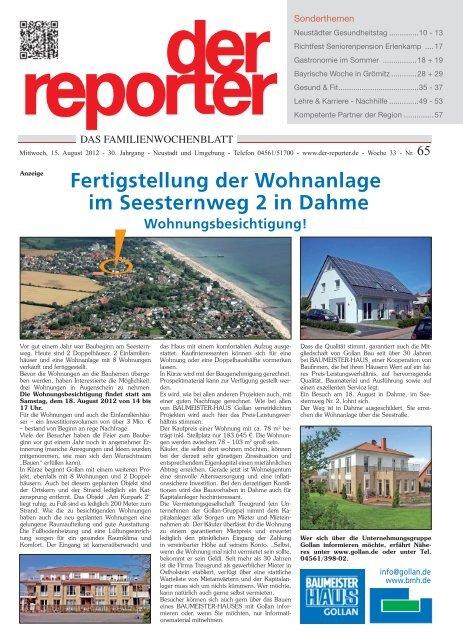 NN-Wanderreporter Micha hat sein Wanderziel erreicht - Ansbach | Nordbayern