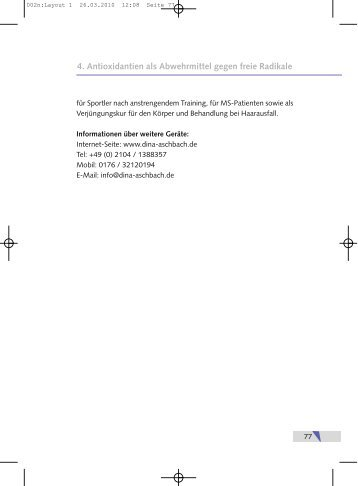 Ungewöhnlich Säure Und Base Arbeitsblatt Ideen - Mathe Arbeitsblatt ...