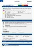 Hauptkatalog 2010/2011 (PDF 5MB) - Besamungsstation Perkohof - Seite 2