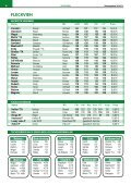 Hauptkatalog 2010/2011 (PDF 5MB) - Besamungsstation Perkohof - Seite 4