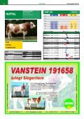 Hauptkatalog 2010/2011 (PDF 5MB) - Besamungsstation Perkohof - Seite 6
