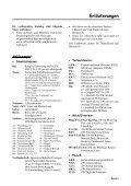 zuchtwerte austria - Seite 4