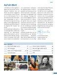 2 | 2011 - Saarländischer Rundfunk - Page 3