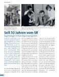 2 | 2011 - Saarländischer Rundfunk - Page 4
