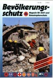 Magazin 199204