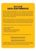 bk-baski-2013 - Page 2
