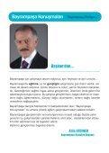 bk-baski-2013 - Page 3