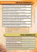bk-baski-2013 - Page 4