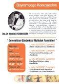 bk-baski-2013 - Page 6