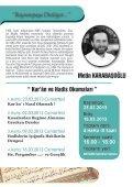 bk-baski-2013 - Page 7