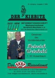 Bernd Müller - DSkV