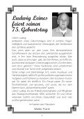 Bernd Müller - DSkV - Seite 5
