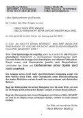 Bernd Müller - DSkV - Seite 7