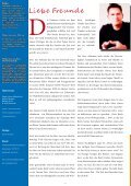 Wie wichtig Aussehen Wie wichtig Aussehen - Mini-Morning-Message - Seite 4