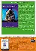 Wie wichtig Aussehen Wie wichtig Aussehen - Mini-Morning-Message - Seite 5