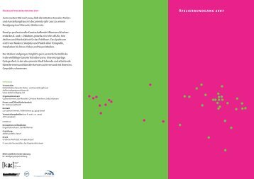 pdf (662 kb) - Anett Frontzek